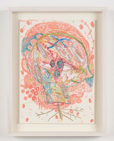 Yusuke Asai, 'My Soul to Decay', 2018