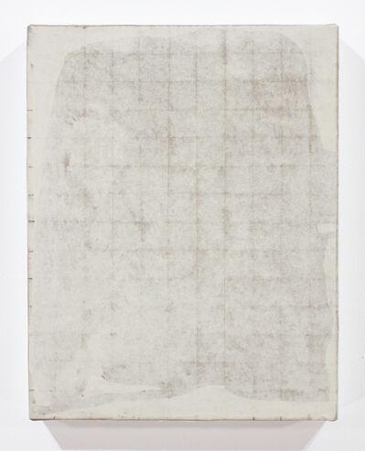 Laura Duerwald, 'Codex 21', 2020