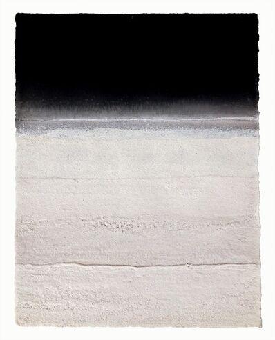 Olivier Dubois-Cherrier, 'A Certain Distance/An Uncertain Time #8', 2018