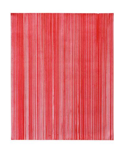 Arne Schreiber, '#605', 2015