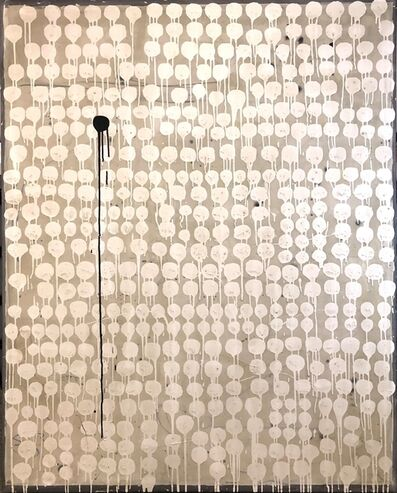 Ezra Siegel, 'Ode to Joy', 2021