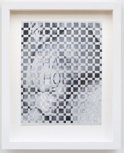 Dutes Miller, 'Untitled 3', 2017
