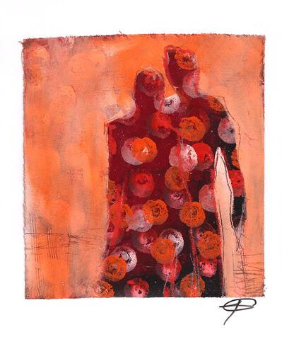 Edith Konrad, '4408', 2014