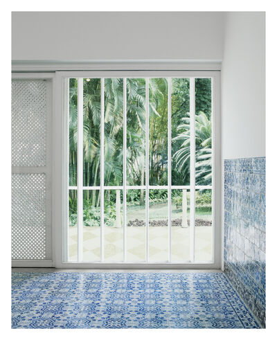 Luisa Lambri, 'Untitled (Instituto Moreira Salles, #04)', 2014