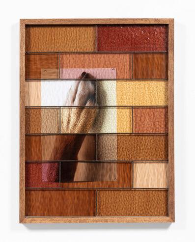 Nadia Belerique, 'Mona 2', 2020