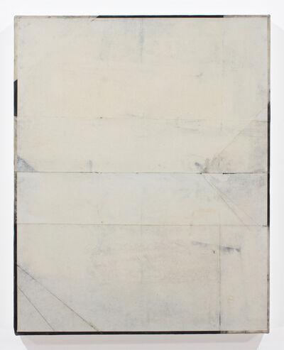 Laura Duerwald, 'Codex 6 ', 2020