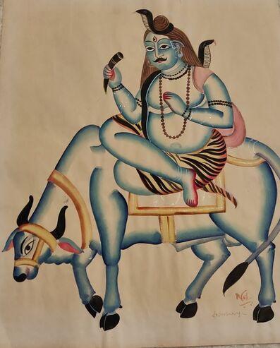 Kalam Patua, 'Untitled ', 2018