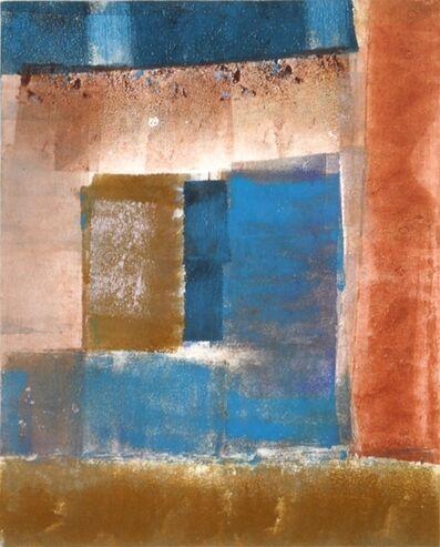 Wilma Miller, 'Provencal Patina', 2010