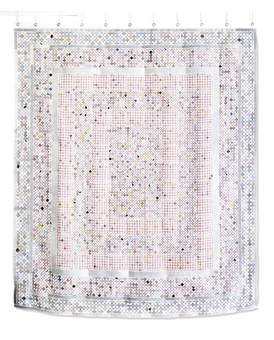 Kelly Kozma, 'Security Blanket', 2017