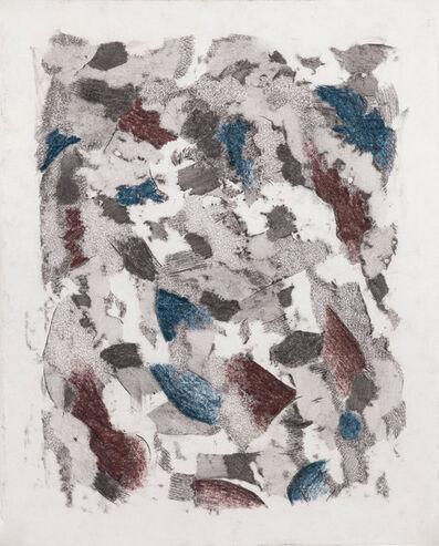 Mariana Sissia, 'Mental landscape LVI.', 2018