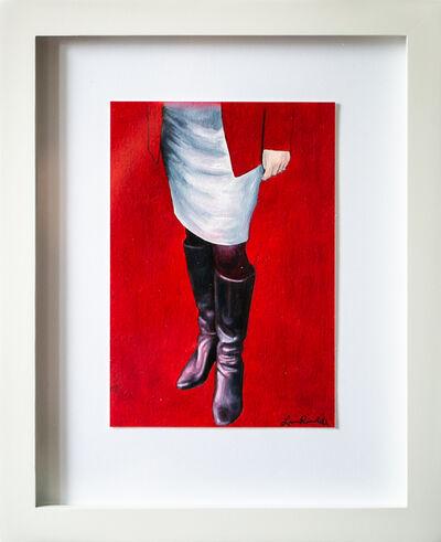 Lauren Rinaldi, 'Gifted', 2020