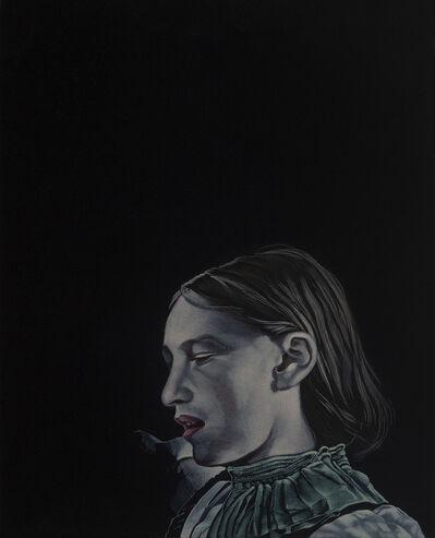 Eric Stotik, 'Untitled (LR299)', 2016