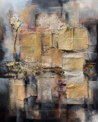 Roxana Portal, 'Untitled', 2020