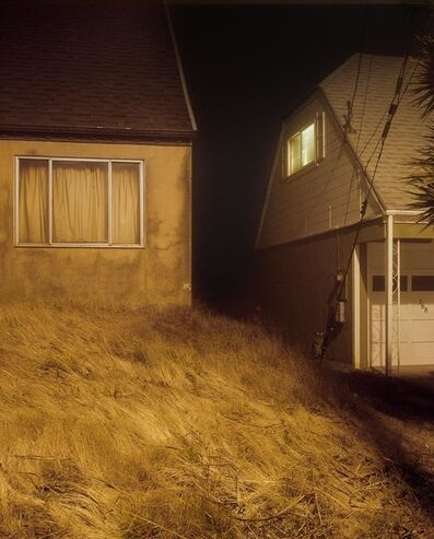 Todd Hido, '#2736, from House Hunting', 2000