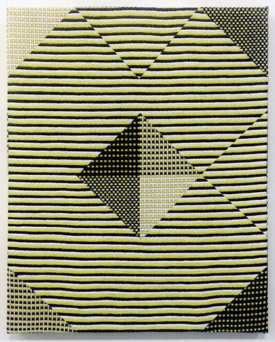 Samantha Bittman, 'Untitled', 2018