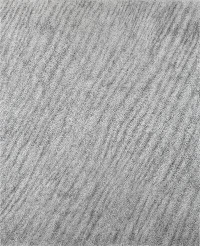Javier León Pérez, 'Sea of Uncertainty 02', 2018