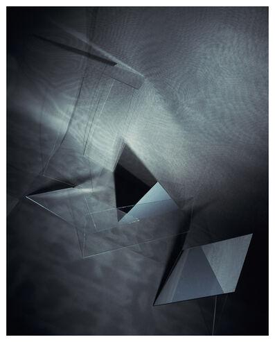 Barbara Kasten, 'Scene IV', 2012
