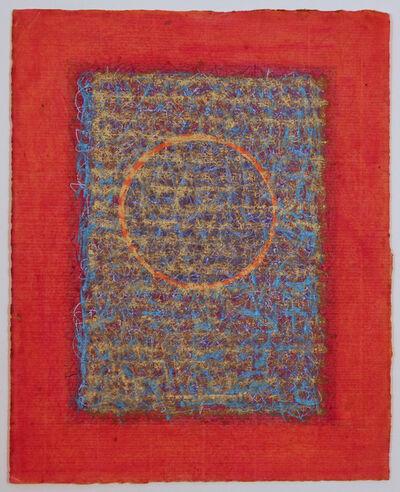 Olivia Munroe, 'Histories', 2014
