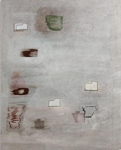 Carla Grunauer, 'S/T', 2018