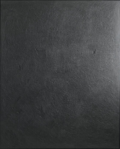 Anne-Sophie Øgaard, 'Untitled 020.018', 2017