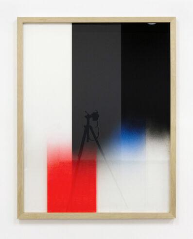Sebastian Wickeroth, 'Untiltled', 2015