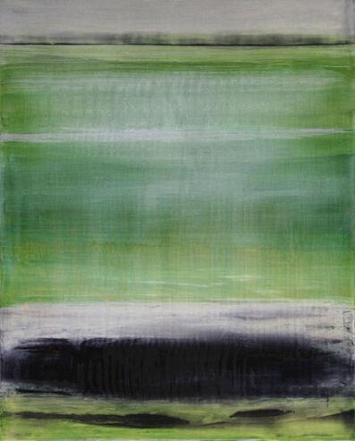 Bruno Kurz, 'Dark Light 1', 2016