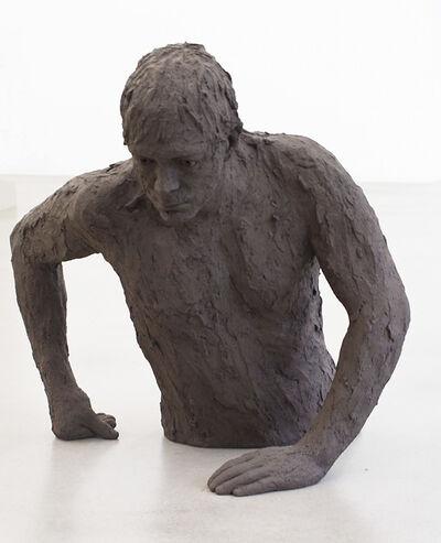 Lars Nilsson, 'Ghost I', 2014