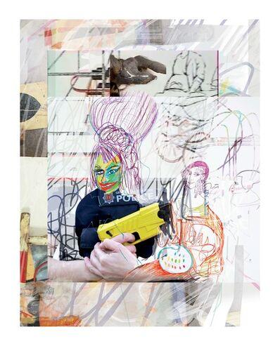 Rachel Harrison, 'Untitled', 2015