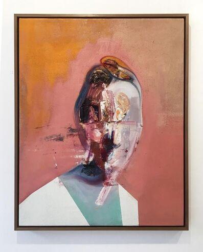 Ryan Hewett, 'Untitled Portrait', 2016