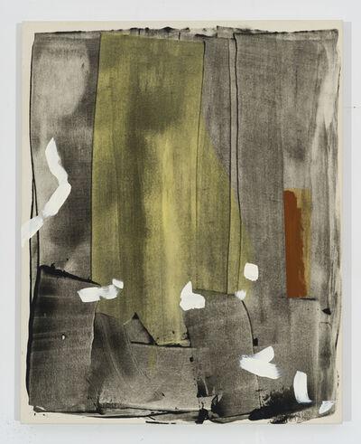 Trevor Kiernander, 'Duster…', 2020