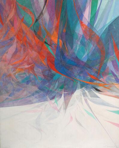 Hajime Kato, 'Untitled', 1978