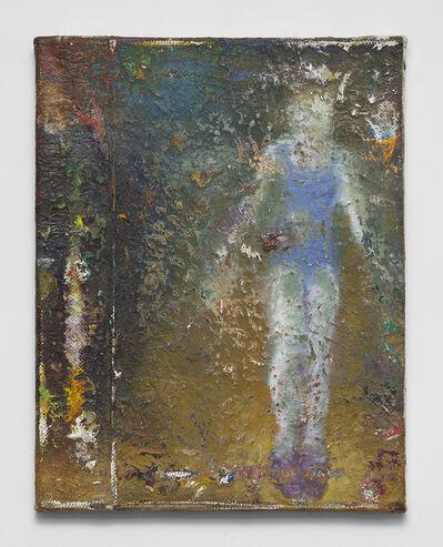 John Lees, 'The Lunar Chorine', 2015
