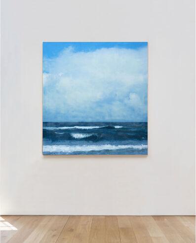 Janise Yntema, 'Dover Beach', 2018