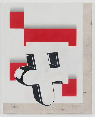 Anne Neukamp, 'Untitled (2016)', 2016