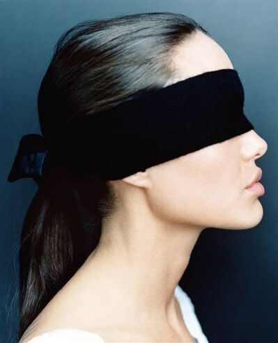Lorenzo Agius, 'Angelina Jolie ', 2005