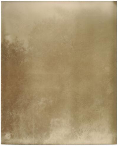Stefanie Schneider, 'Forgotten Land (California Badlands)', 2010