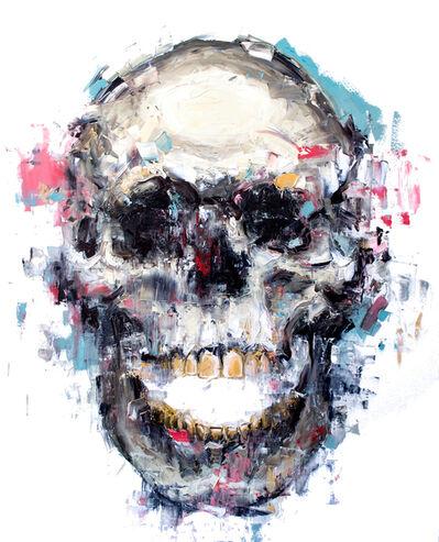 Matthew Ryan Herget, 'In Us I Trust', 2015