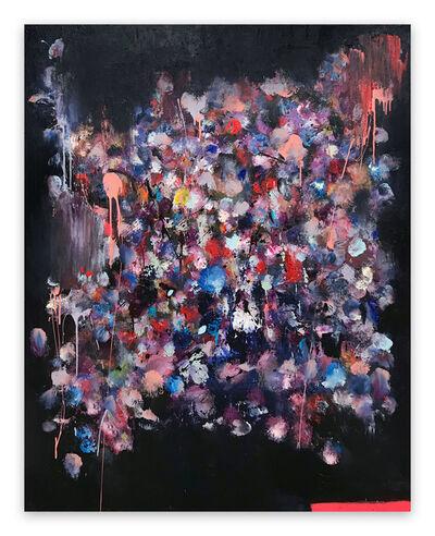 Tommaso Fattovich, 'Banquet', 2020