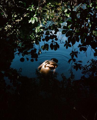 Katharina Gruzei, 'Every Shade an Image 3', 2020