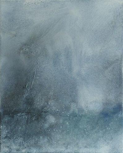 Brian Graham, 'Rain, Sleet and Snow ', 2019