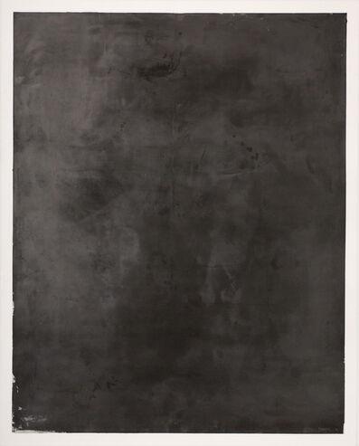Ricardo Mazal, 'Untitled (1 of 2) ', 1994
