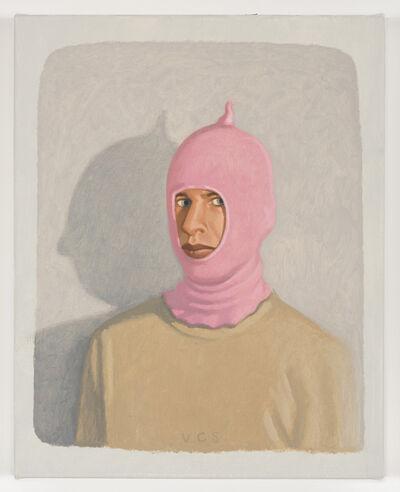 Vonn Cummings Sumner, 'Pinky Eyes', 2016