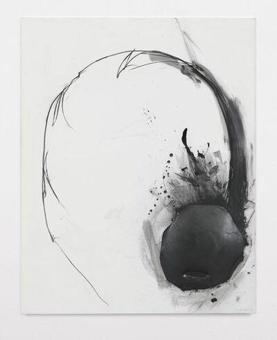 Takesada Matsutani, 'Cercle 08-9-10', 2008