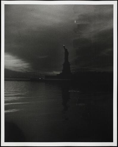 Erik Steffensen, 'Lady Liberty XVII', 2015