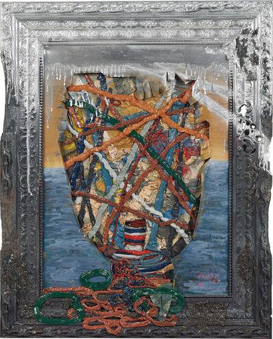 Jigger Cruz, 'Untitled', 2014