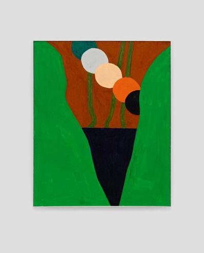 Atelier Pica Pica, 'Kakoulé Lendin', 2018