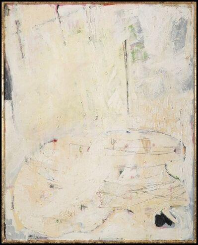 Kelly Gadsby, 'Untitled', 2019