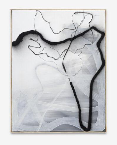 Sophia Schama, 'A 2419', 2019