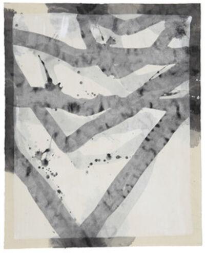 Marc Katano, 'Memorabilia', 2014