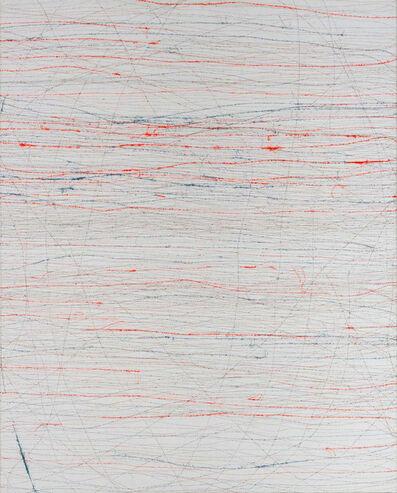 Nunzio De Martino, 'Untitled', 2018